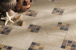 Tile Flooring In Harrisonburg Durable Amp Low Maintenance