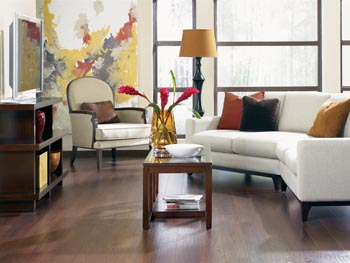 Laminate Flooring in Harrisonburg VA