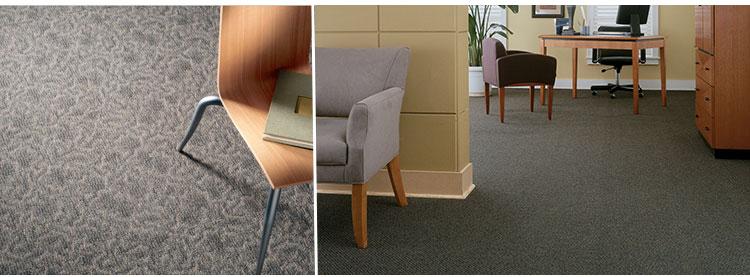 Gibraltar Carpet Selection Weaver S Flooring America